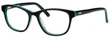 Gola Classics GOLA 5 Glasses in Black/Green