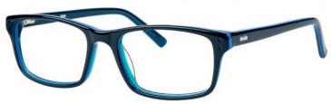 Gola Classics GOLA 3 Glasses in Navy/Blue