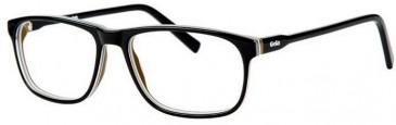 Gola Classics GOLA 2 Glasses in Black/White/Taupe