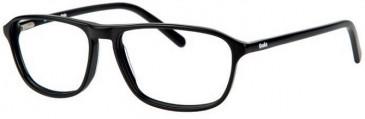 Gola Classics GOLA 1 Glasses in Matt Black
