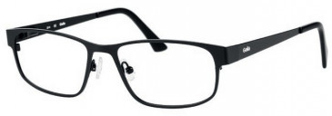 Gola Classics Metal Ready-Made Reading Glasses