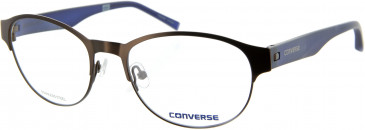 Converse Q030 glasses in Brown