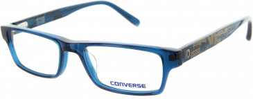 Converse G026 glasses in Navy