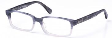Bench 280 glasses in Grey (BCH280-C3)