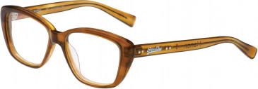 Superdry Plastic Prescription Glasses