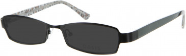 Oasis CARAWAY Prescription Sunglasses