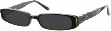 Oasis SORREL Prescription Sunglasses