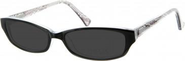 Oasis TIGERLILLY Prescription Sunglasses