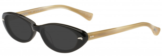 Superdry Plastic Prescription Sunglasses