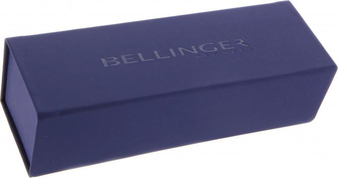 Bellinger Glasses Case