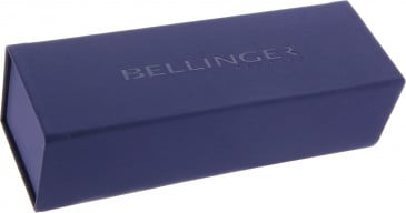 Bellinger Glasses Case