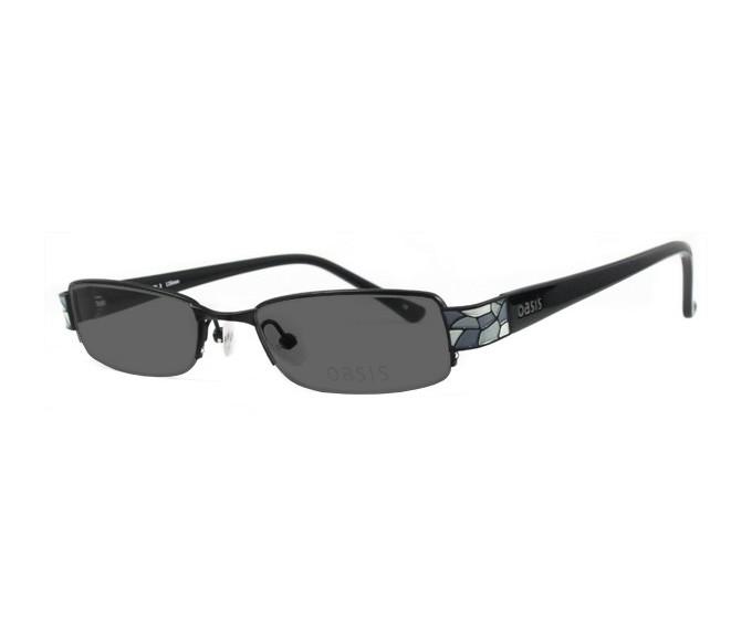 OASIS Designer Sunglasses
