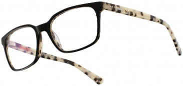 Superdry SDO-OREGON Glasses in Gloss Black