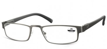 SFE Ready-Made Reading Glasses in Blue