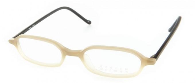 ANDREW ACTMAN Designer Glasses