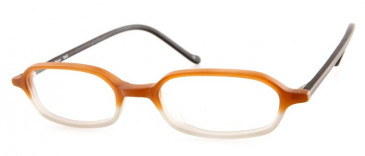 ANDREW ACTMAN Designer Glasses