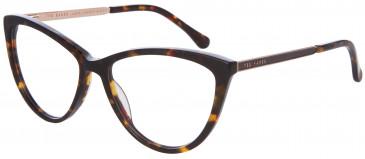 Ted Baker Glasses TB9130 in Black