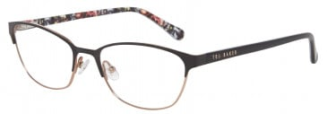 Ted Baker Metal Ready-Made Reading Glasses