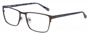 Ted Baker Glasses TB4251 in Black