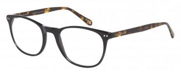 Ted Baker Glasses TB8120 in Black