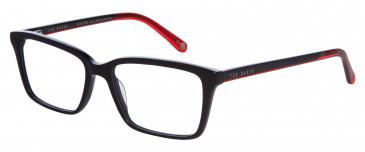 Ted Baker Glasses TB8159 in Black