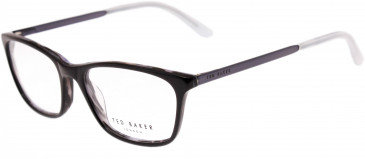 Ted Baker Plastic Ready-Made Reading Glasses