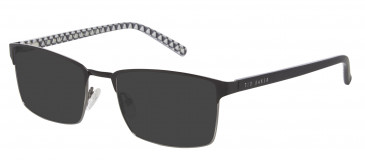 Ted Baker Metal Ready-Made Reading Sunglasses