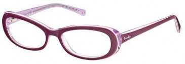 Timberland Designer Prescription Glasses in Pink/Other
