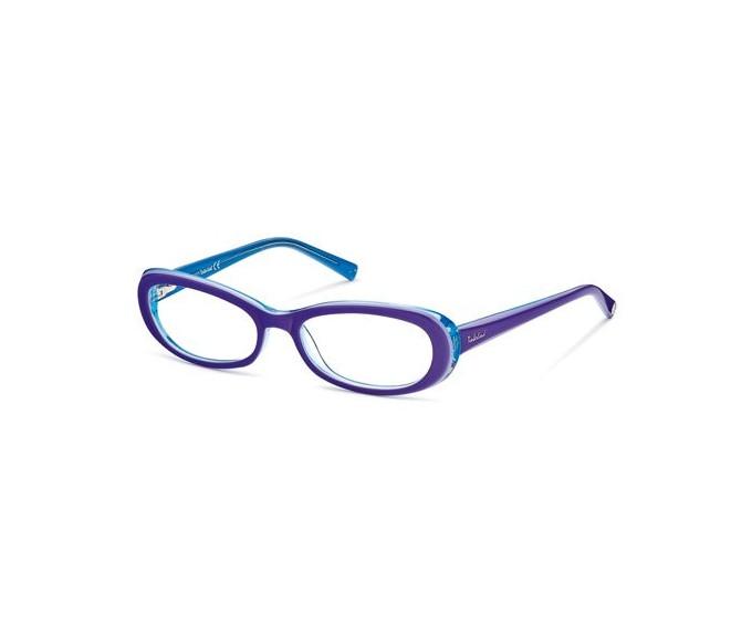Timberland Designer Prescription Glasses in Violet/Other