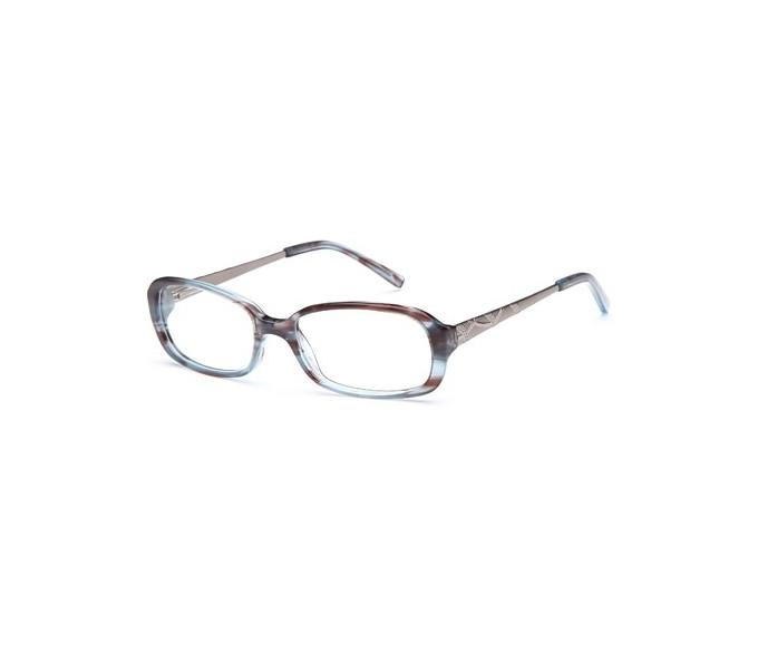 SFE 8911 glasses in grey