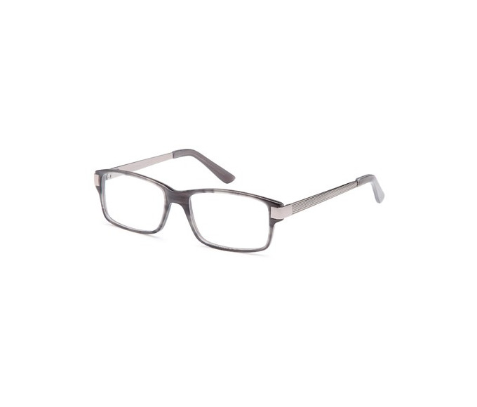 SFE 8325 glasses in Smoke
