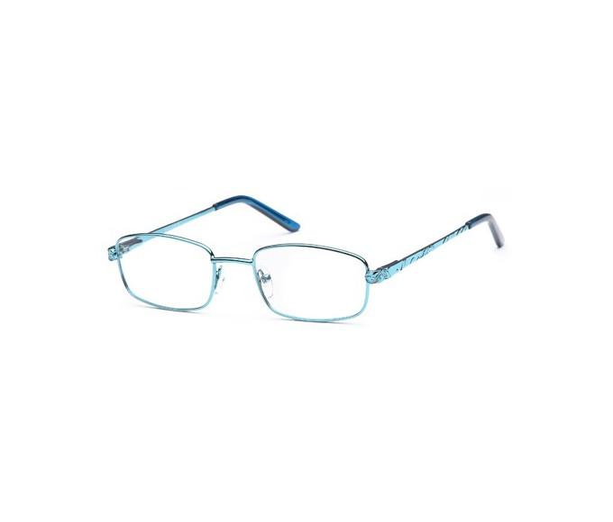 SFE 8372 glasses in blue