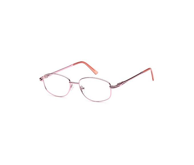 SFE-8373 glasses in pink
