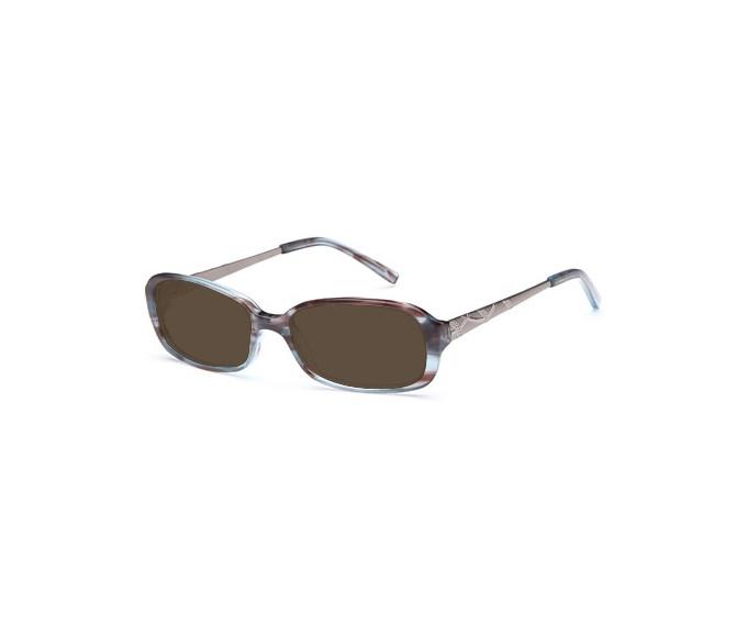 SFE 8911 sunglasses in grey