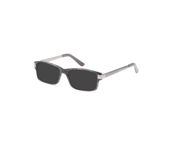 SFE 8325 sunglasses in Smoke