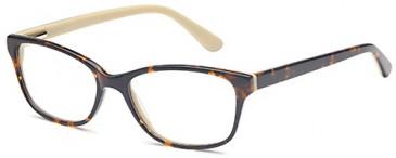 SFE-9550 glasses in Baileys