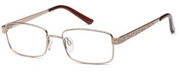 SFE-9616 glasses in Brown