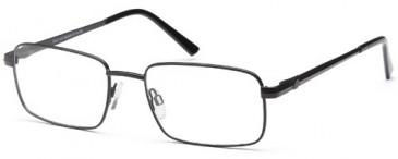 SFE-9624 glasses in Black