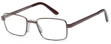 SFE-9625 glasses in Bronze