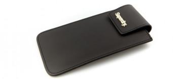 SUPERDRY Designer Velcro Case