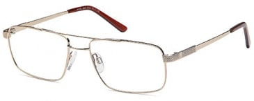 SFE Flexible Ready-made Reading Glasses