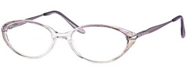 SFE-9583 glasses in Deep Blue
