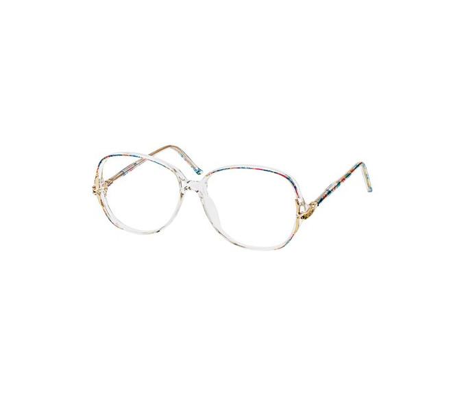 SFE-9588 glasses in Blue