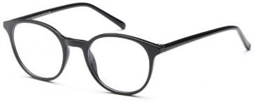 SFE-9596 glasses in Black