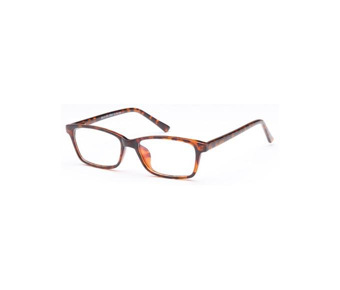 SFE-9607 glasses in Demi