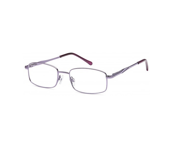 SFE-9619 glasses in Purple