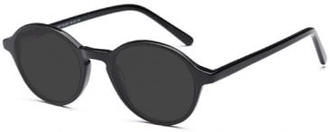 SFE (9498) Small Prescription Sunglasses