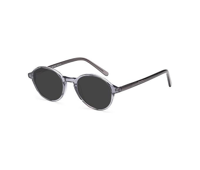 SFE-9498 sunglasses in Grey