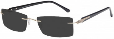 SFE (9571) Prescription Sunglasses