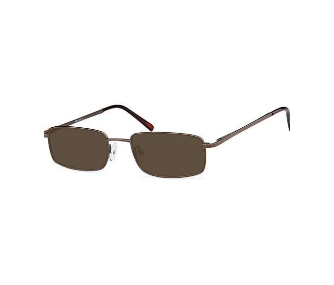 SFE-9630 sunglasses in Bronze